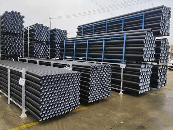 聚丙烯(PP-R)管材厂家